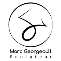 Georgeault Marc sculpteur